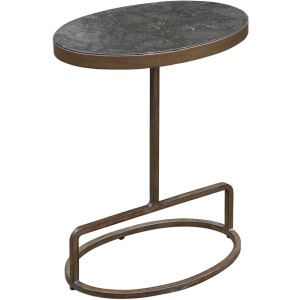 Jessenia Accent Table