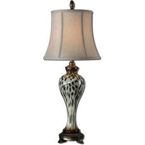 Malawi Table Lamp
