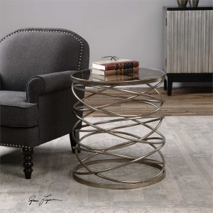 Marella, Accent Table