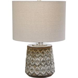 Cetona Table Lamp