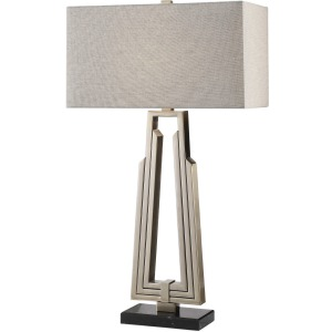 Alvar Table Lamp