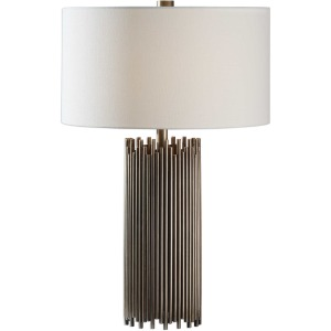 Nuoro Table Lamp