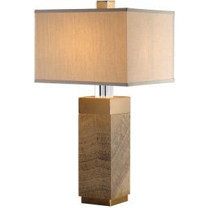 Sagan Table Lamp