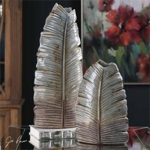 Invano Vases Set of 2