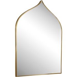 Agadur Arch Mirror