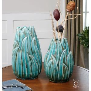 Darniel, Vases, S/2