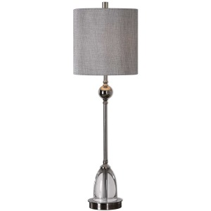 Gallo Buffet Lamp