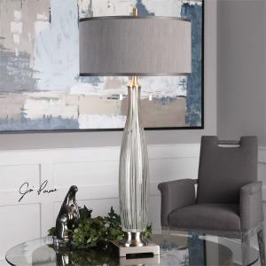 Coloma Lamp
