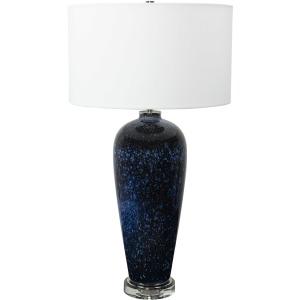Stargazer Table Lamp