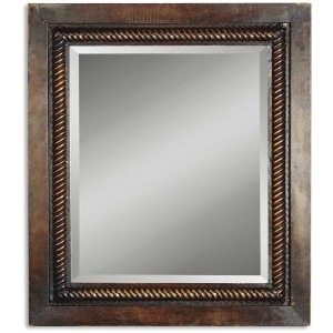 Tanika Wall Mirror