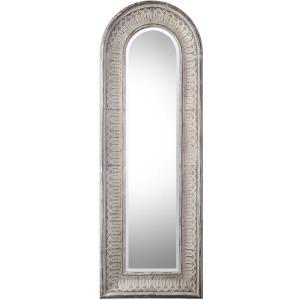 Argenton Arch Mirror