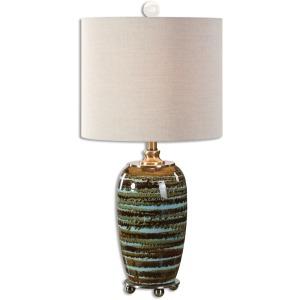 Laurendine Table Lamp