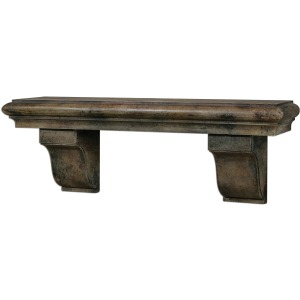 Musone Shelf