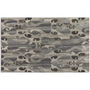 Sepino Gray Rug - 8' x 10'
