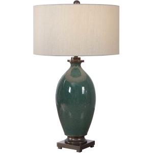 Keyla Table Lamp
