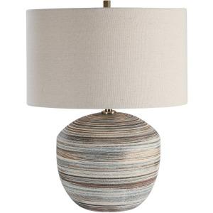 Prospect Accent Lamp