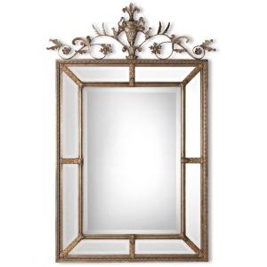 Le Vau Mirror