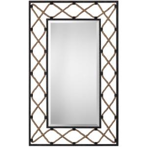 Darya Mirror