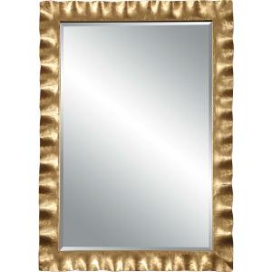Haya Gold Mirror