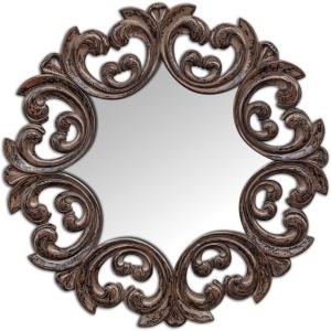 Torlonia Wall Mirror