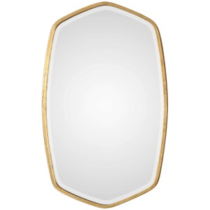 Duronia Vanity Mirror