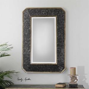 Isaiah Wall Mirror