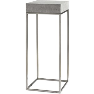 Jude Plant Stand