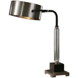 Belding Accent Lamp