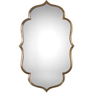 Zina Mirror