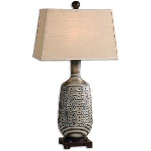 Shilah Table Lamp