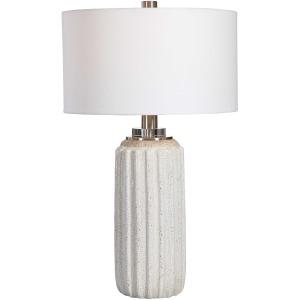 Azariah Table Lamp