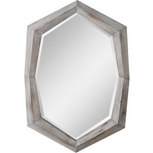 Turano Mirror