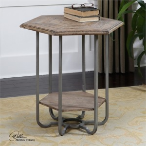 Mayson, Accent Table