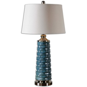 Delavan Table Lamp
