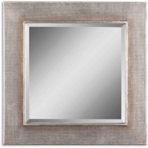 Afton Mirror