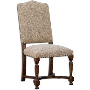 Pierson Accent Side Chair