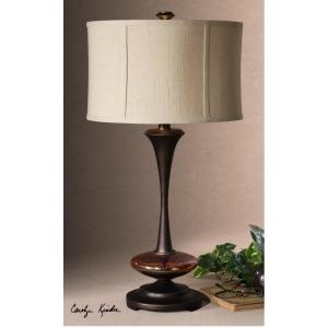Lahela Lamp