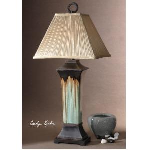 Olinda, Table Lamp