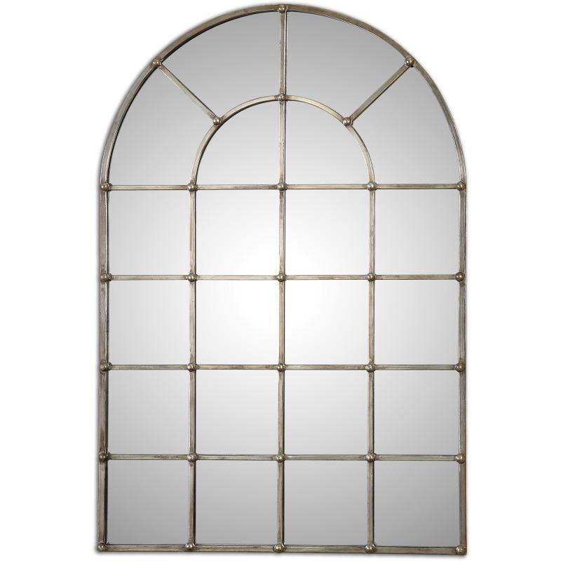 Barwell Arch