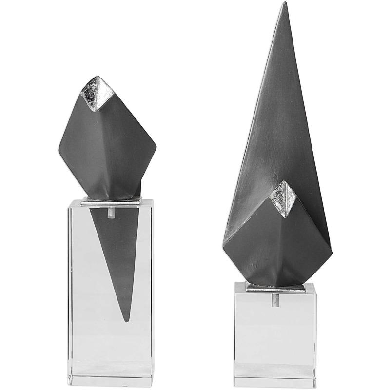 Origami | Dripper - White - CAFUNE | 800x800