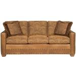 Hillcrest Sofa