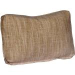Pillow - 10 x 17