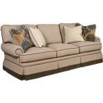 Cade Extended Sofa