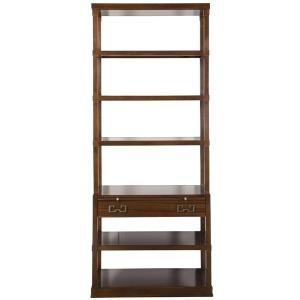 Stanwick Bookcase