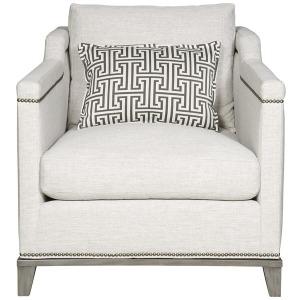 Humphreys Chair