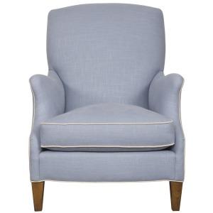 Dabney Chair
