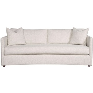 Wynne Stocked Sofa