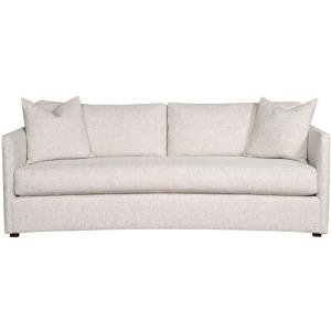 Wynne Stocked Sofa