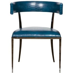 Greer Chair