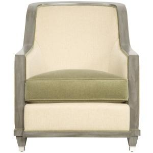 Burlingame Chair